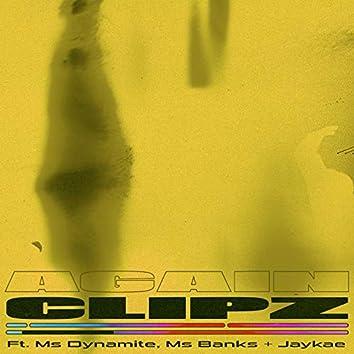 Again (Juls Remix)