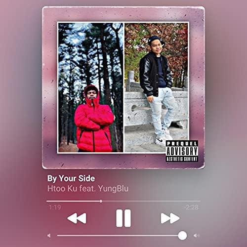 Htoo Ku feat. YungBlu
