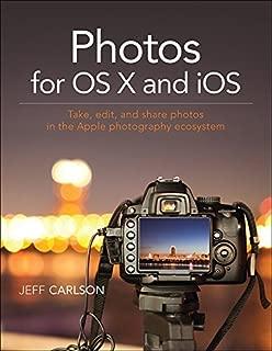 photoshop elements linux