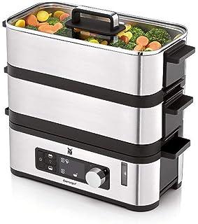 WMF Kitchenminis Steamer (041-509-8211)