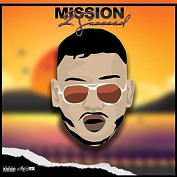 Mission2Succeed