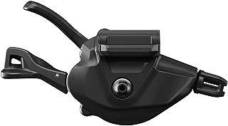 Shimano XTR M9100 - Palanca de Cambios de Velocidad (2 x 11/12, se Vende por Separado)