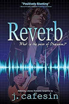 Reverb by [J. Cafesin]