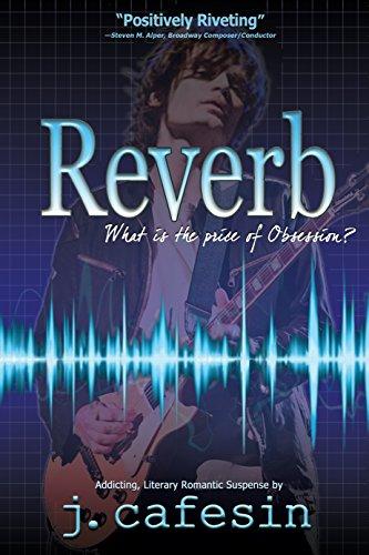 Ebook Reverb By J Cafesin