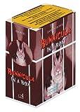 Bunnicula in a Box: Bunnicula; Howliday Inn; The Celery Stalks at Midnight;...
