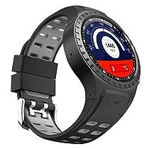 Oferta en PRIXTON - Reloj Inteligente Hombre/Mujer-Reloj