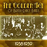 Sid Millward & His Band