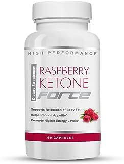 Best raspberry ketones stomach fat Reviews