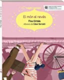 Premio de Literatura Infantil Ciutat d'Algemesí 2020 de poesía