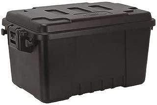 .Plano 1619-00 56 Quart Tote (Black)