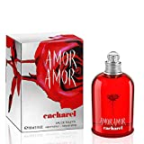 Cacharel - Amor Amor - Eau de Toilette - EdT - 150ml