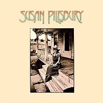 Susan Pillsbury