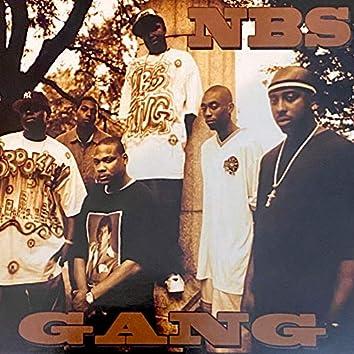 NBS Gang