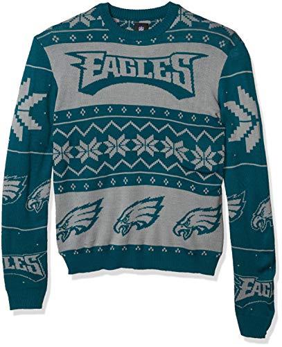 NFL Philadelphia Eagles Mens