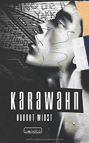 Karawahn