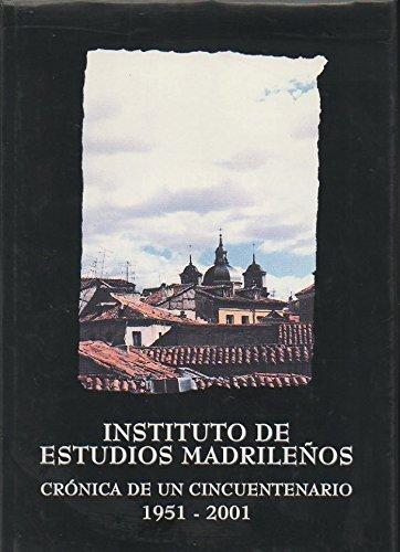 La mujer en el mundo académico: ciclo de conferencias organizado por el Instituto de España y L'ORÉAL España