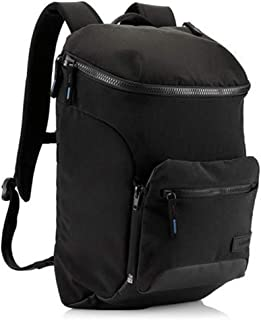 Crumpler The Reclaimed Ruck, Black