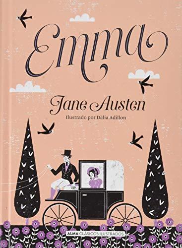 Emma (Clásicos ilustrados)