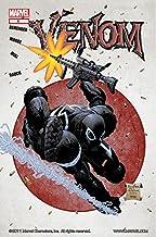 Venom (2011-2013) #2