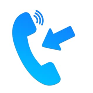 voice dialpad and In Call notification