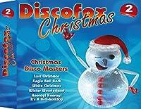Discofox-Christmas / Var