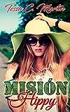 Misión Hippy
