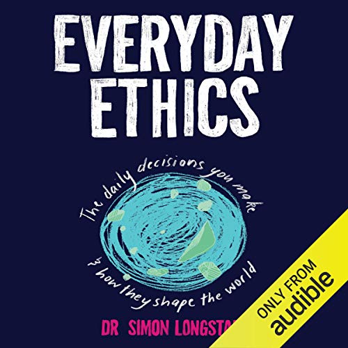 Everyday Ethics Titelbild