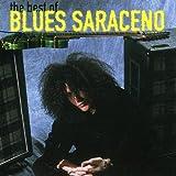 Best of Blues Saraceno [Import anglais]