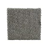 Air Filter Factory Compatible Replacement For Honeywell HE225A1006, HE225A104, HE225B Humidifier Filter