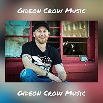 Gideon Crow Music