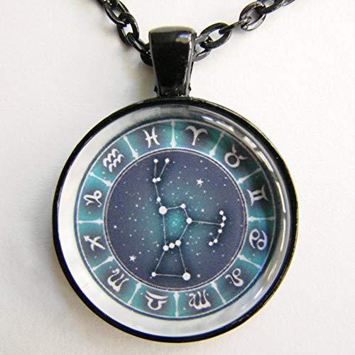 heng yuan tian cheng Orion Ketting, sterrenbeeld Orion, sterrenbeelden, Sterren voor hem of haar, Astrologie Kunst