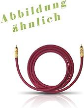 Suchergebnis Auf Für Oehlbach Nf 214
