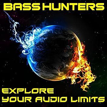 Explore Your Audio Limits