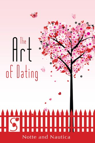 Dating i Bokn