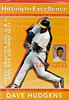 Hitting for Excellence: Video Analysis [DVD] [Import]