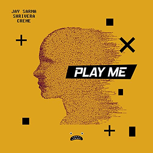 Play Me (Shrivera VIP Mix)