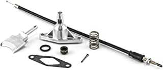 Aprilia RS 125 guarnizioni molla cavo spool Motorize