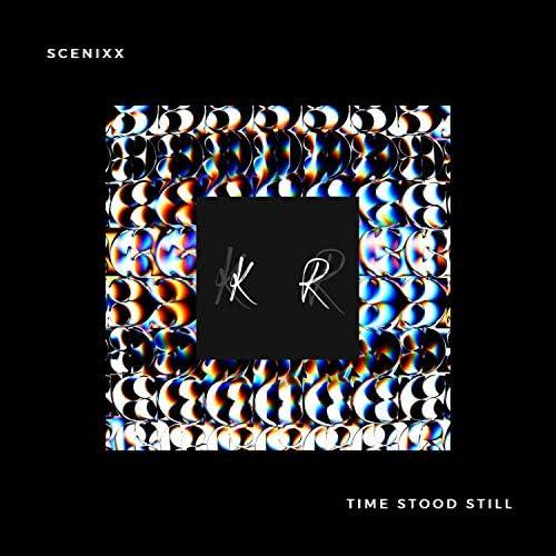 Scenixx