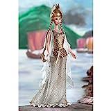 Barbie Collector #B6361 Princess of the Vikings