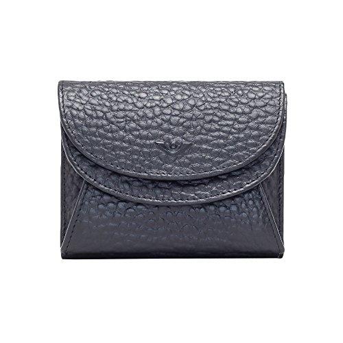 voi leather design Accessoires Taschen schwarz 70187-sz schwarz 380550