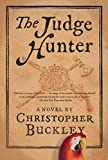 Image of The Judge Hunter