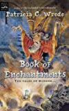 Book of Enchantments Pa