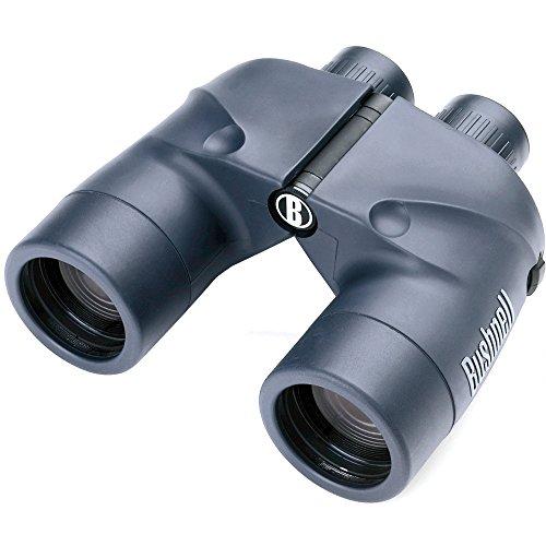 Bushnell 13-7501 7X50 Marine Binocular Waterproof >> Latest Version