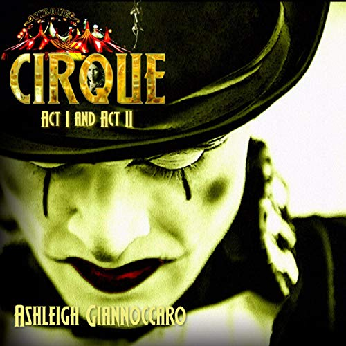 Cirque Titelbild
