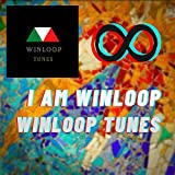 I Am WINLOOP