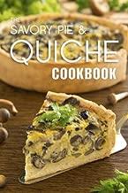 Best quiche recipe book Reviews