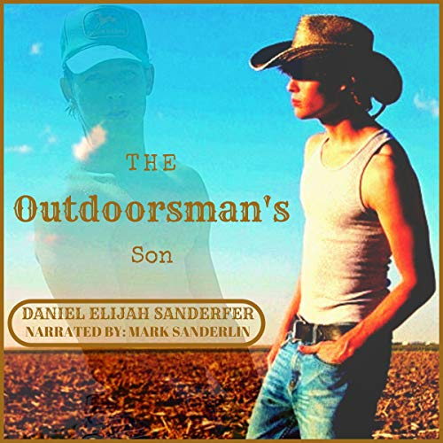 The Outdoorsman's Son cover art