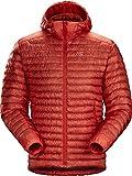 Arc'teryx Cerium SL Hoody Men's | Packable Down Jacket