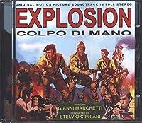 Explosion: Colpo Di Mano