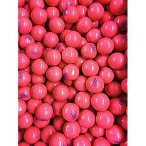 50 x dubble bubble original bubble gum flavour bubble gum balls - american chewing gum 50 x Dubble Bubble Original Bubble Gum Flavour Bubble Gum Balls – American Chewing Gum 51IpaoaRGML